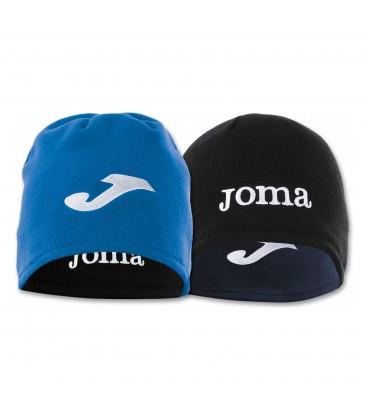 Шапка Joma 400038.700