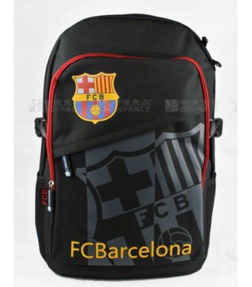 Рюкзак Barselona
