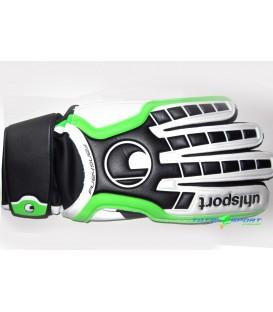 Вратарские перчатки Uhlsport Fanghand Starter Soft
