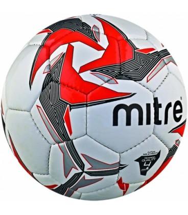 футзальный MITRE Futsal Tempest размер 4