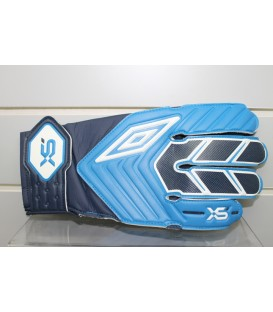 Umbro SX Force Glove