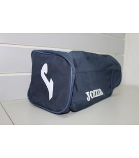 сумка для обуви Joma