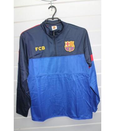 Кофта fc Barcelona