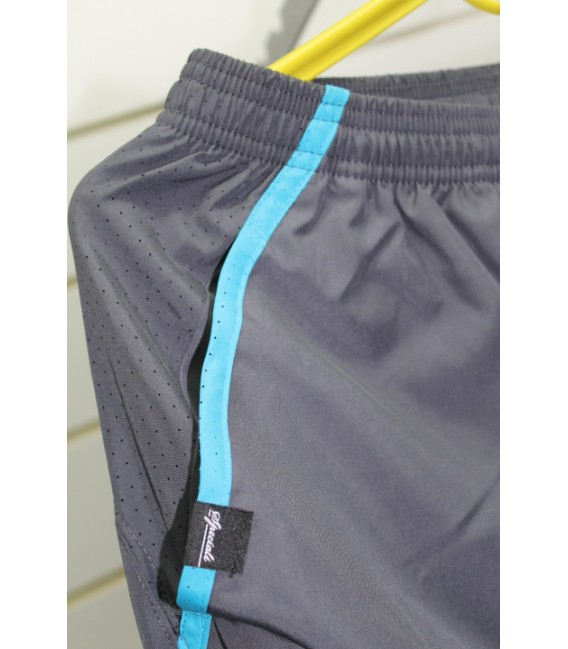 Umbro speciali woven pant