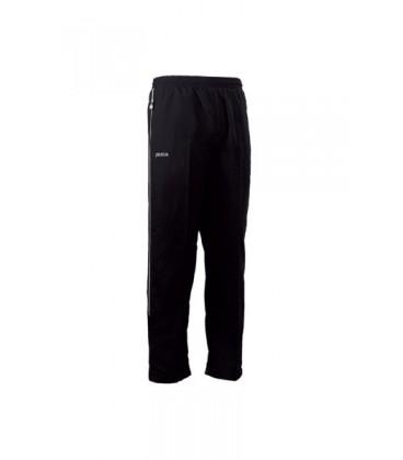 Joma CHAMPION спортивные штаны
