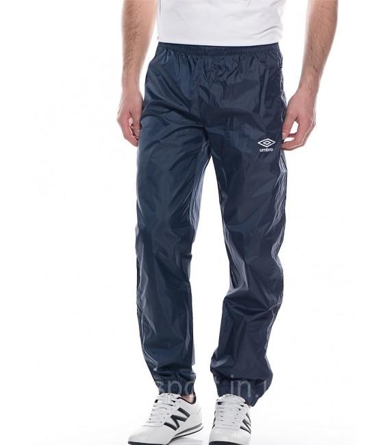 Ветрозащитные Umbro liga shower pant брюки