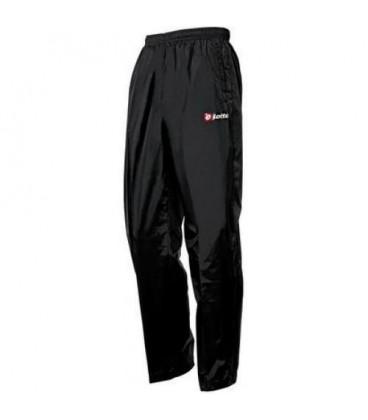 Ветрозащитные Lotto PANT.NE WINNER WIND тренировочные штаны