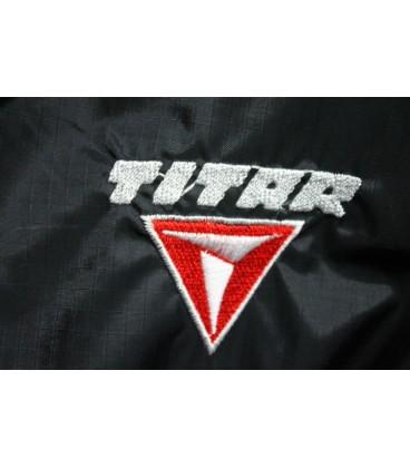 Ветровка Titar(с подкладкой)