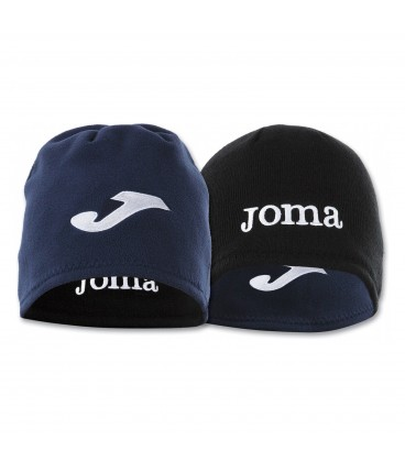 Шапка Joma 400038.300