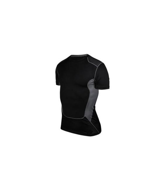Термо футболка, подевочная