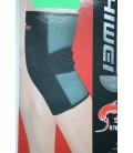 суппорт защита колена