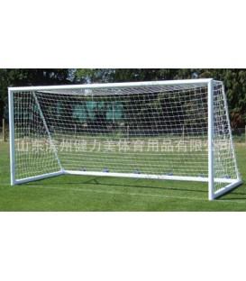 Сетка для футбольных ворот 2 шт.