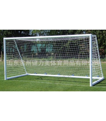 Сетка для футбольных ворот