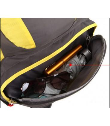Рюкзак Guanhua