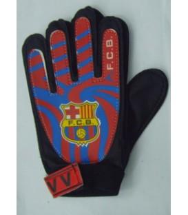 Вратарские перчатки детские, подросток клубные