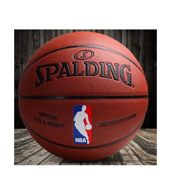 Мячь баскетбол SPALDING