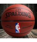 SPALDING Мяч баскетбольный