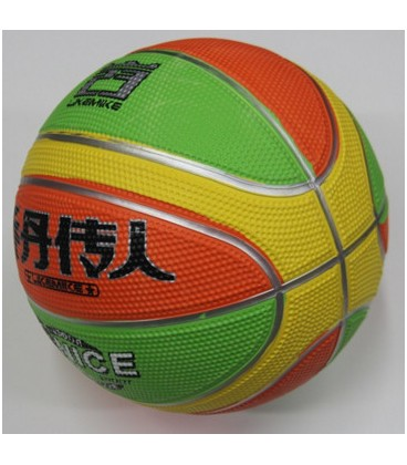 Мячь баскетбол