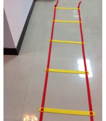 Лестница для тренировок