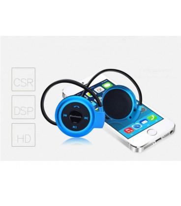 Bluetooth наушники беспроводные Beats mini-503