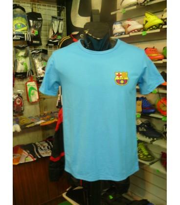 Футболка Barselona