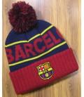 Barselona шапка