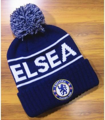 Chelsea шапка