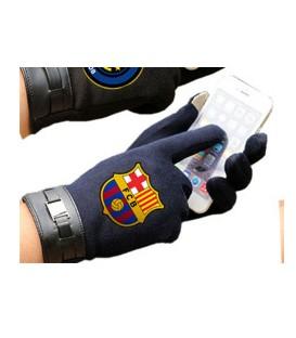 Перчатки игровые