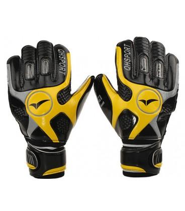 Вратарские перчатки(костяшки)