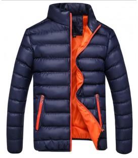 Куртка осенне-зимняя