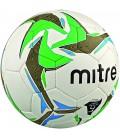 Футзальный MITRE Nebula Futsal размер 4