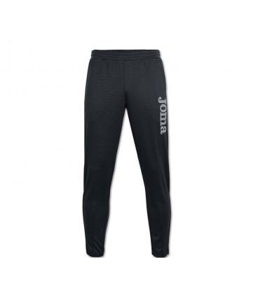 Тренировочные брюки Joma