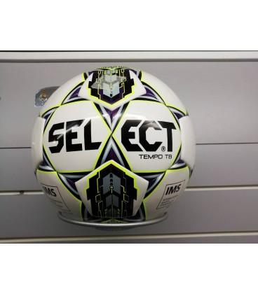 Мяч Select Tempo TB