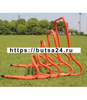 Барьер тренировочный 32 см