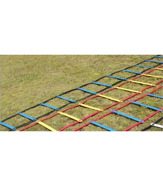 Лестница для тренировок 5 метров