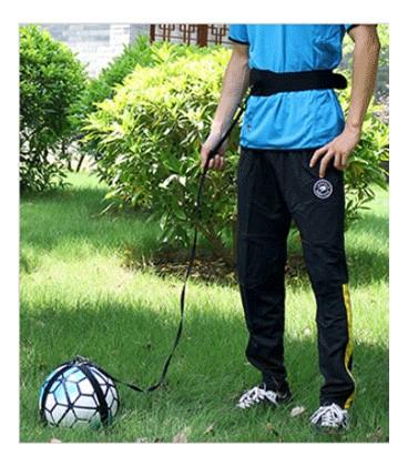 Чехол для мяча тренировочный