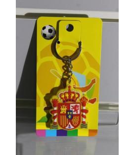 Брелок Испания