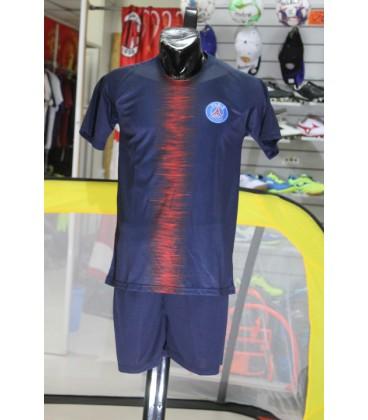 Футбольная форма Пари Сен-Жермен
