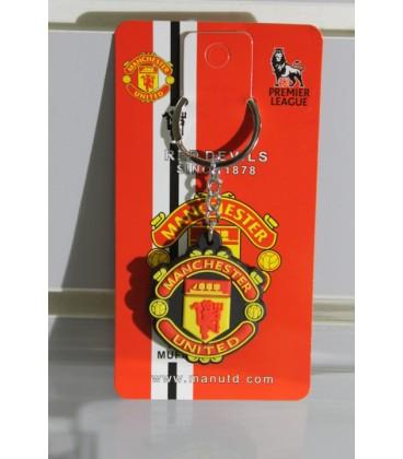 Брелок Манчестер Юнайтед