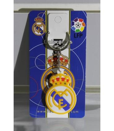 Брелок Реал Мадрид
