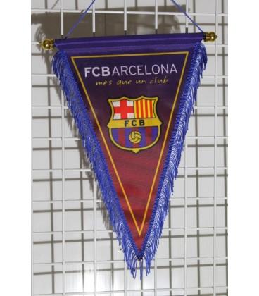 Вымпел фк Барселона