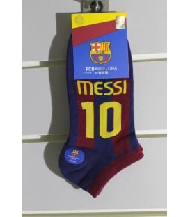 Носки фк Барселона Месси