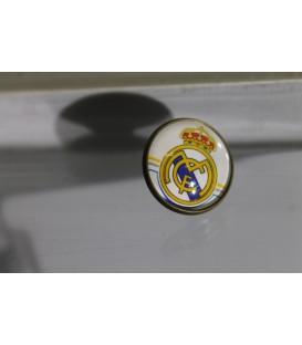 Значок фк Реал Мадрид