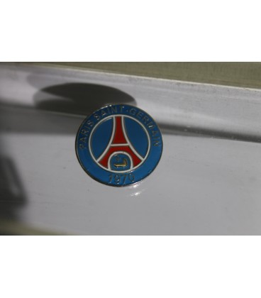 Значок фк Пари Сент-Жермен