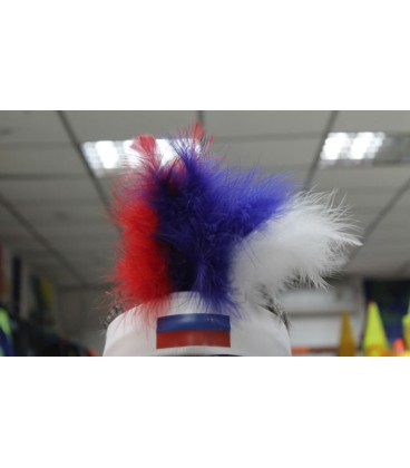 Для фаната сб. Россия