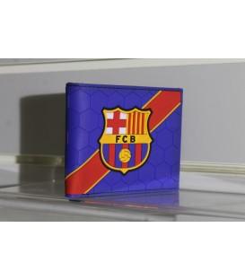 Кошелек Барселона