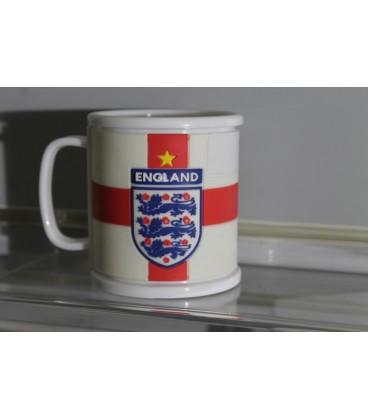 Кружка сб. Англии