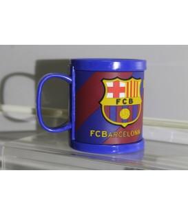 Кружка фк. Барселона