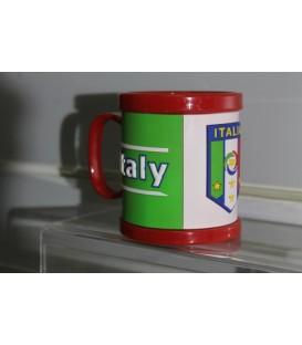 Кружка сб. Италии