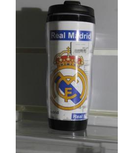 Стакан шейкер Реал Мадрид